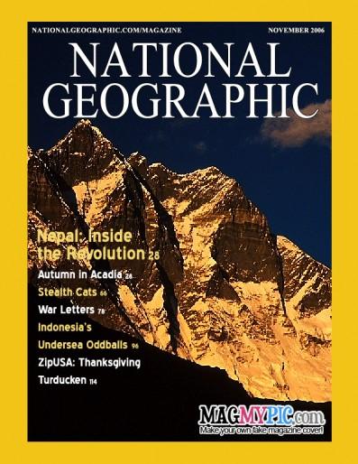 """写真で遊ぼう!""""National Geographic""""編_e0110461_9495321.jpg"""