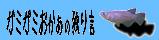 f0065167_304540.jpg