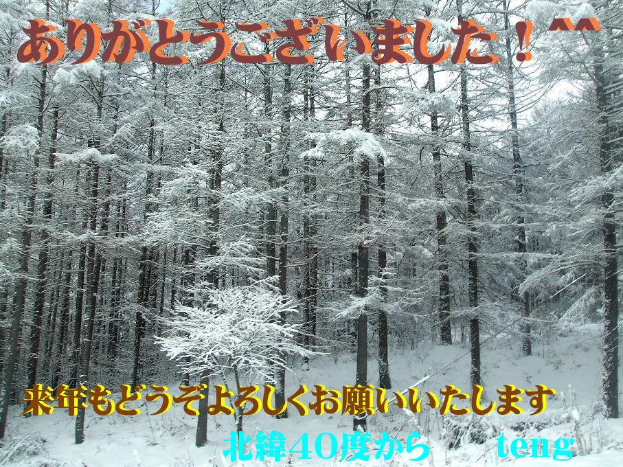 b0067569_12375.jpg