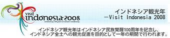 a0051297_11191915.jpg