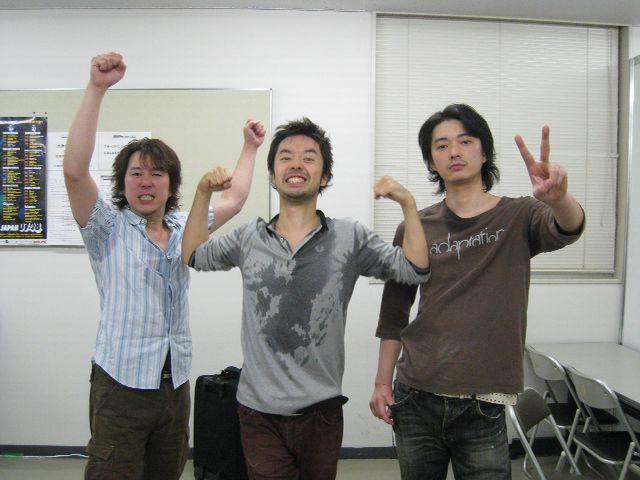 COUNTDOWN JAPAN!!_c0015010_3323072.jpg