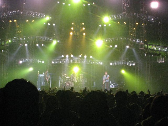 COUNTDOWN JAPAN!!_c0015010_332880.jpg