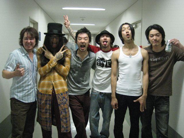 COUNTDOWN JAPAN!!_c0015010_3572086.jpg