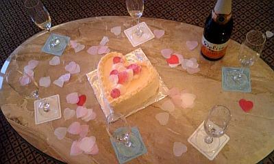 Sweet!!!_c0060412_1361695.jpg