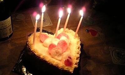 Sweet!!!_c0060412_14204150.jpg