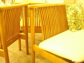 椅子張り替え_b0102217_2243758.jpg