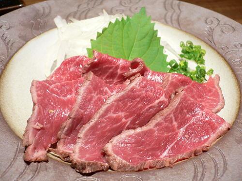 飛騨高山旅行 丸明で焼肉_e0009722_1522391.jpg
