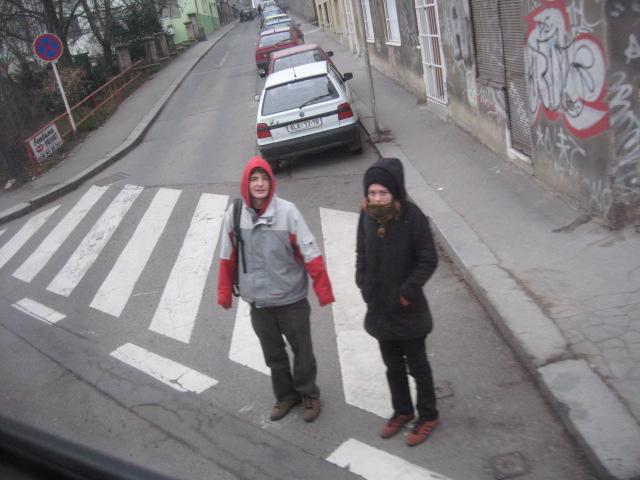 プラハの街角~バスの車窓から_d0101846_14261094.jpg