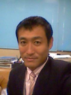 f0101965_18111712.jpg