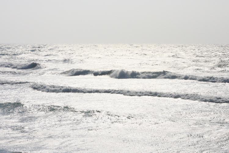 荒れ海。_b0022268_22455757.jpg