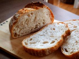 東京の小麦でパンを焼く_c0110869_23273294.jpg