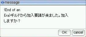 f0136689_13405923.jpg