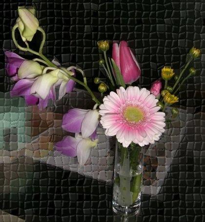 f0113094_2014386.jpg