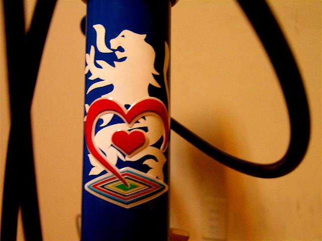 考えて今乗っている自転車を振り返る_c0093101_125457.jpg