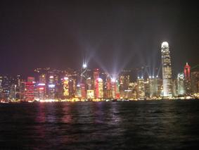 香港の旅2007.11~その6_c0129404_19195461.jpg