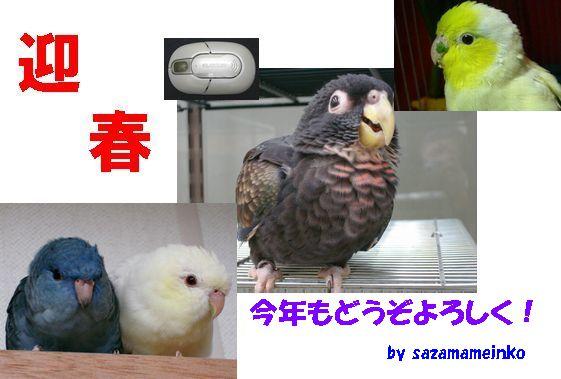 f0133213_21582454.jpg