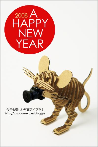 A Happy New Year 2008!_f0100215_23344132.jpg