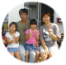 f0068042_1573140.jpg