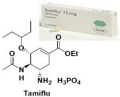 タミフル:中枢神経などに影響なしと発表_b0102247_14273153.jpg