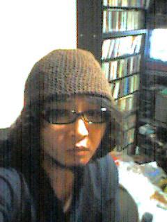 c0132052_1211192.jpg