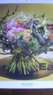 f0141960_16392185.jpg