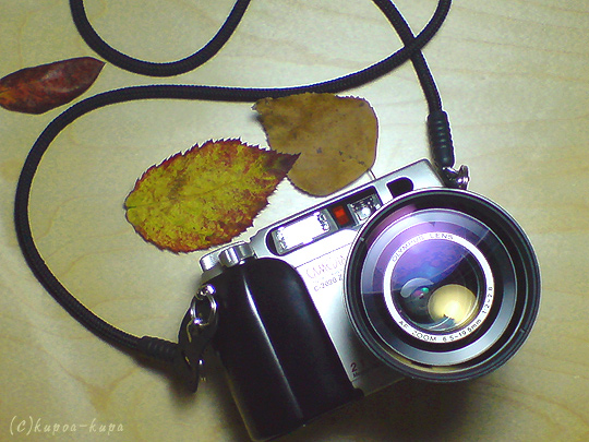 b0083970_19505492.jpg