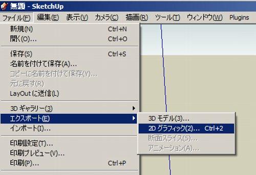 f0045776_9202051.jpg