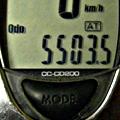 b0084983_1740616.jpg