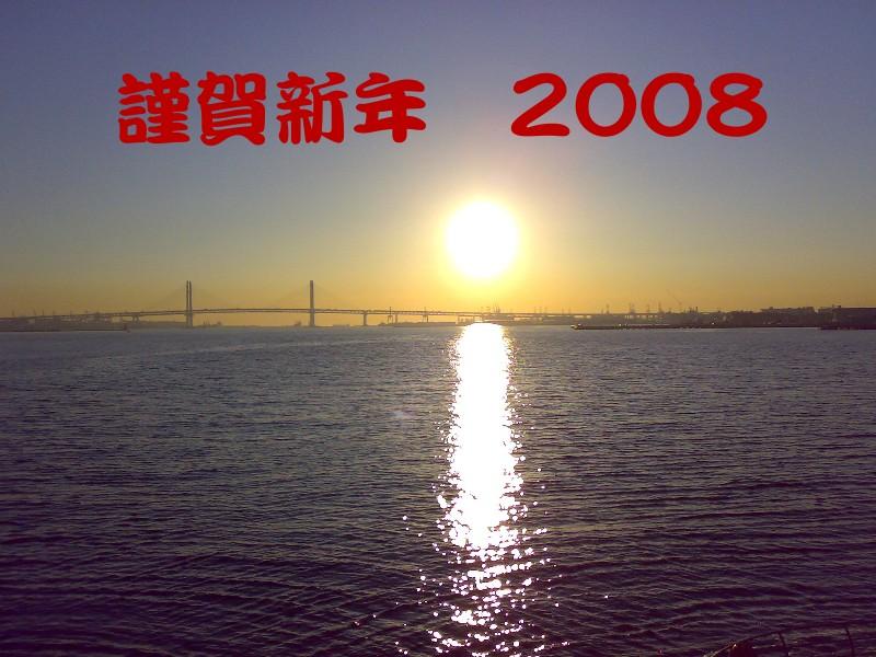 a0100884_116198.jpg