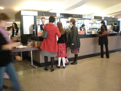 バレエ「くるみ割り人形」を観に行きました。モスクワ・クラシカル・バレエ_d0129786_16455458.jpg