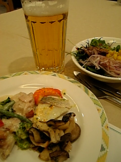 軽井沢_a0091095_19245316.jpg