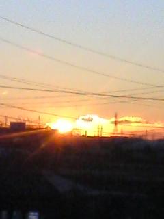 明けましておめでとうございます☆★_f0082612_1215914.jpg