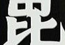 NHK大河ドラマ風林火山・紅白歌合戦~Gackt謙信毘沙門天_f0006713_0111223.jpg