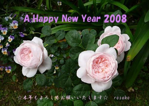 f0059818_14495080.jpg
