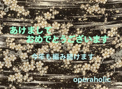 f0000425_10223920.jpg