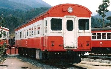 加悦鉄道 キハ083_e0030537_1865466.jpg