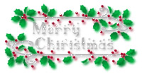 Merry Christmas_b0102247_9113190.jpg