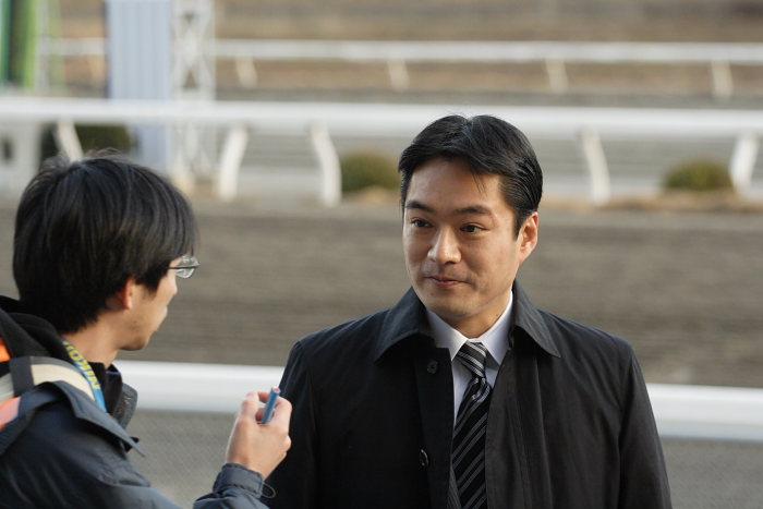 第38回 高知県知事賞 その1_a0077663_713934.jpg
