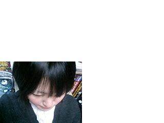 d0015486_133421.jpg