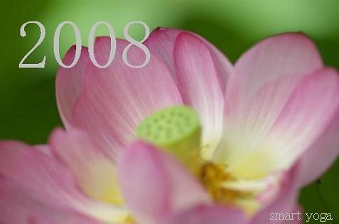 e0025089_10293853.jpg