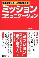 b0062013_1874432.jpg