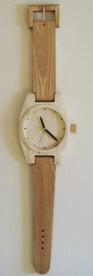 ガリバー君の腕時計_a0097817_1152933.jpg