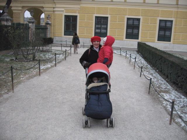 中欧の旅の記録~ウィーン_d0101846_202113.jpg
