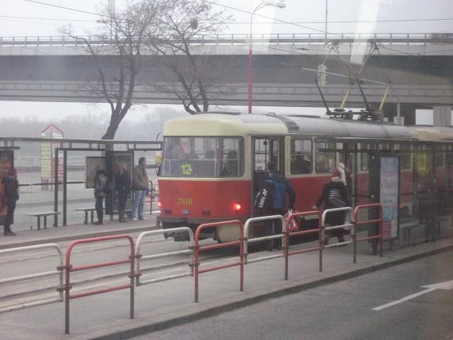 中欧の旅の記録~スロバキア_d0101846_20593367.jpg