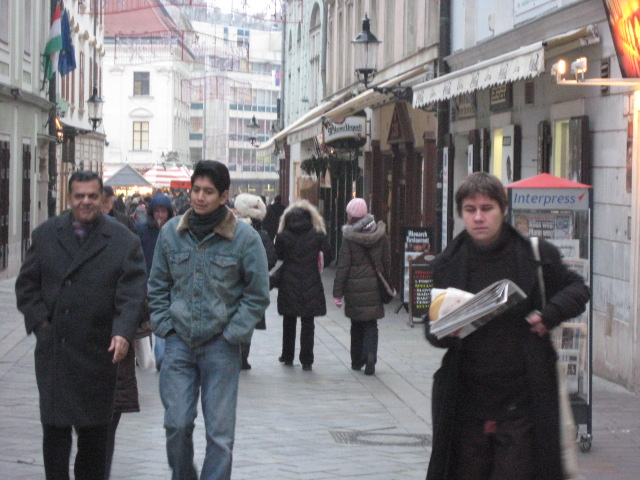 中欧の旅の記録~スロバキア_d0101846_213028.jpg