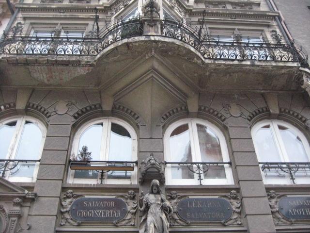 中欧の旅の記録~スロバキア_d0101846_2142657.jpg