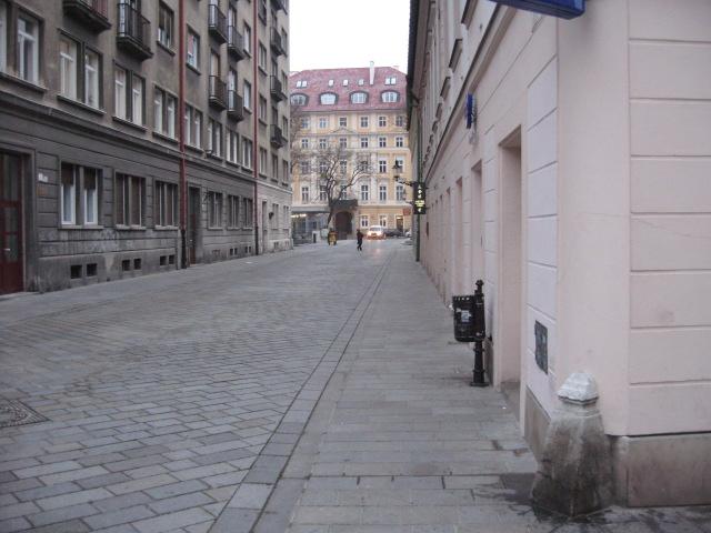 中欧の旅の記録~スロバキア_d0101846_2155010.jpg