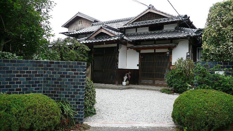 福岡のS氏住宅_c0112559_17143288.jpg