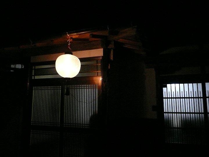 福岡のS氏住宅_c0112559_17235178.jpg