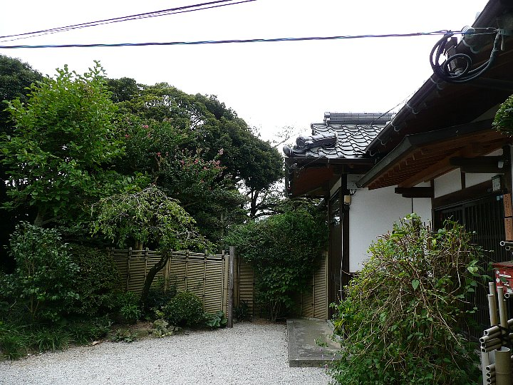 福岡のS氏住宅_c0112559_1724342.jpg